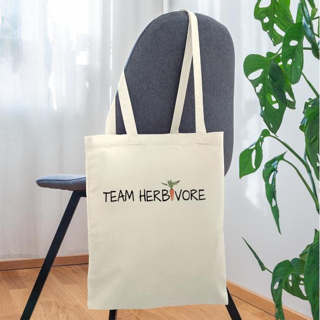 Team Herbivore