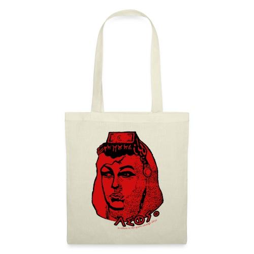 dihya - Tote Bag