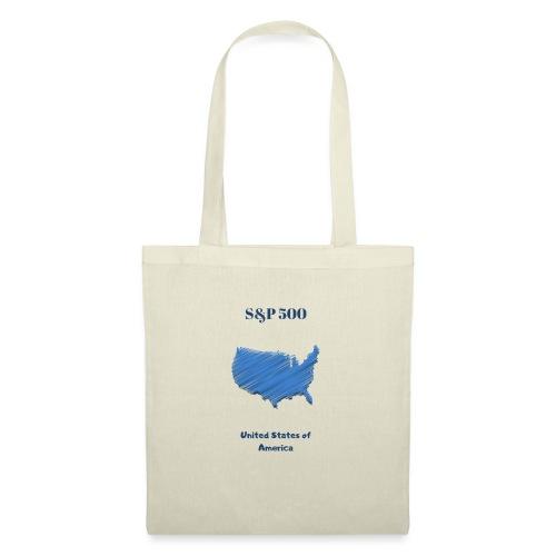 SP500 - Tote Bag