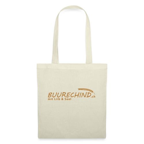 Buurechind.ch - Kollektion - Stoffbeutel