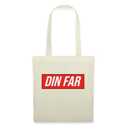 DIN FAR - Mulepose