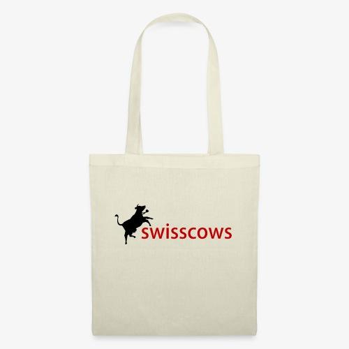 Swisscows - Stoffbeutel