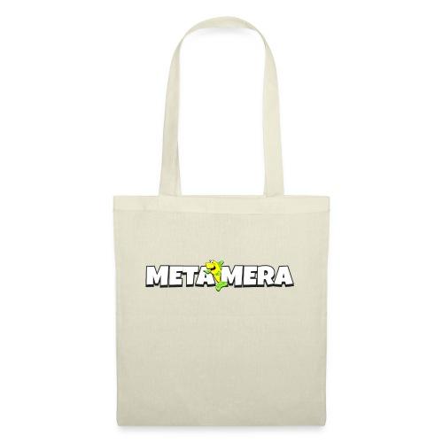 MetaMera - Tygväska