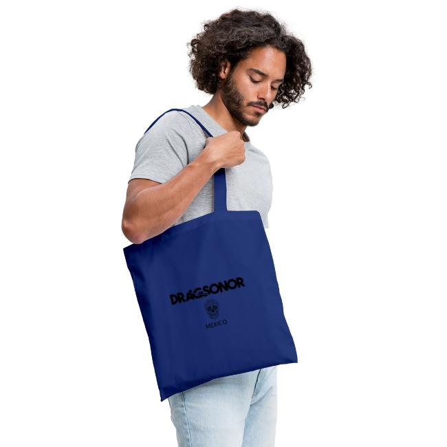 DRAGSONOR Mexico
