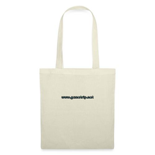 GameTrip - Tote Bag