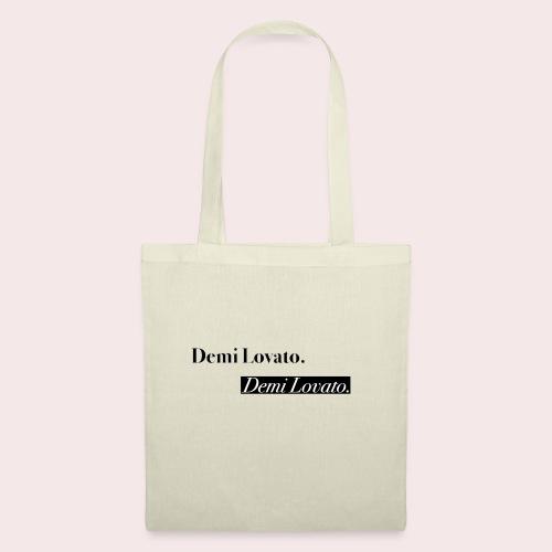 DL - Tote Bag