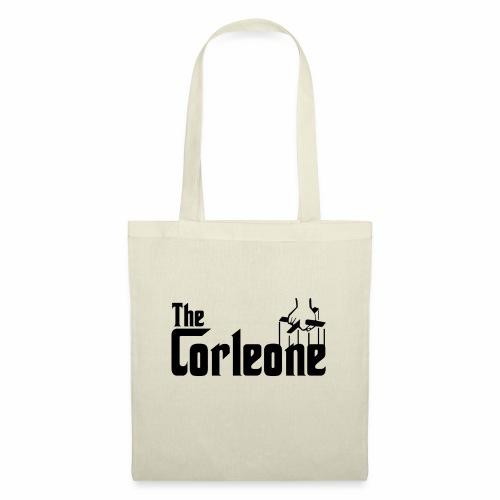 The corleone - Tote Bag