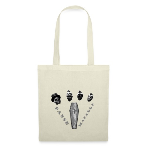 Coffin Meme - 3 - Tote Bag