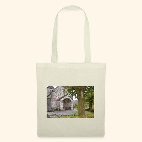 porche Odette - Tote Bag