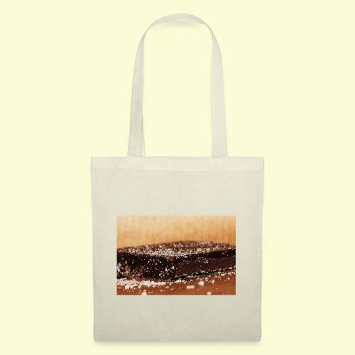 Xmas Chocolate - Tote Bag