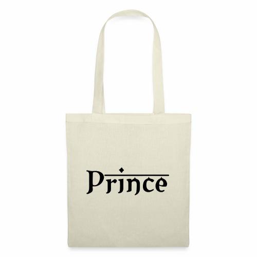 Prince - Tote Bag