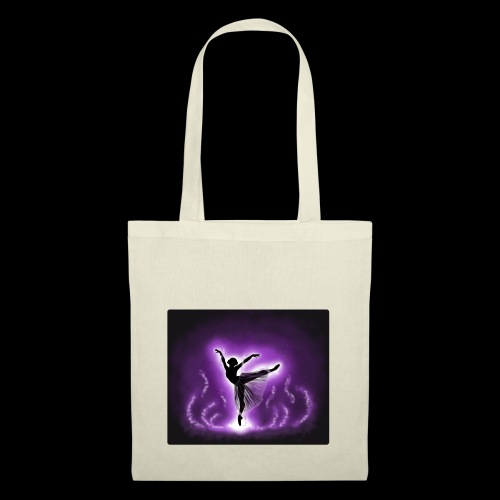 Dream Dancer - Tote Bag