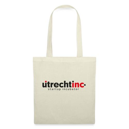 UtrechtInc | Startup Incubator 2021 - Tas van stof