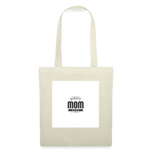 mum - Tote Bag