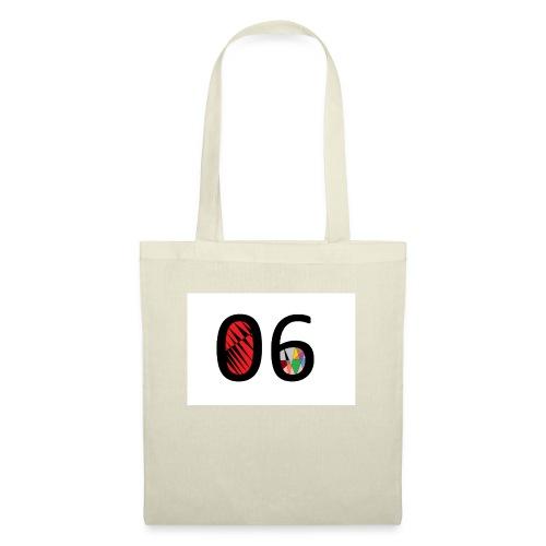 06 Basic - Tote Bag