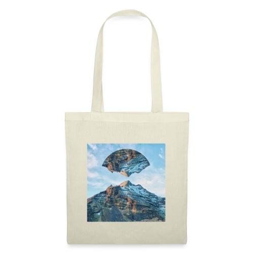 Snæfellsjökull - Tote Bag
