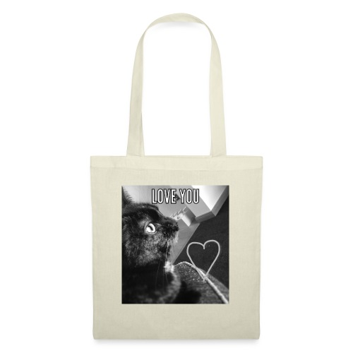 indy02 - Tote Bag