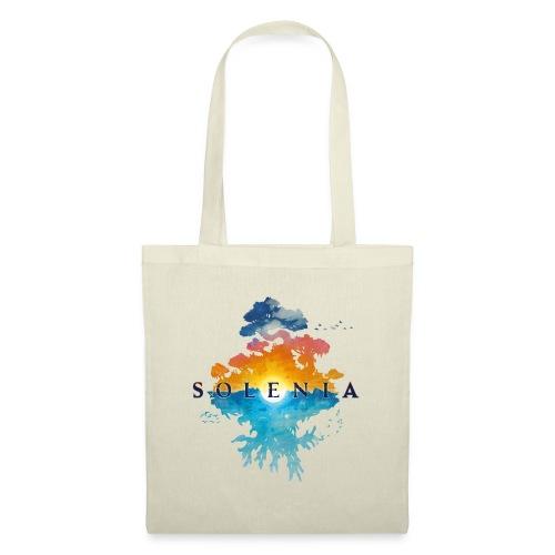 Solenia - Tote Bag
