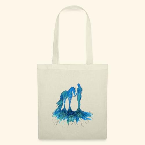 Racine - Tote Bag