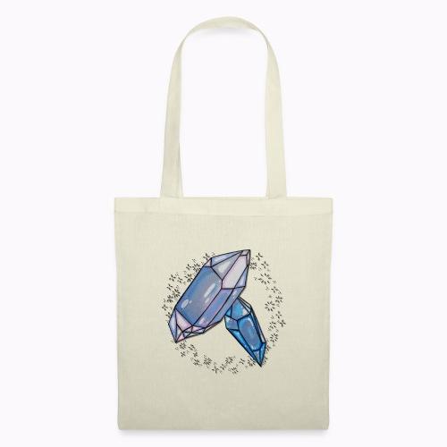 gem - Tote Bag