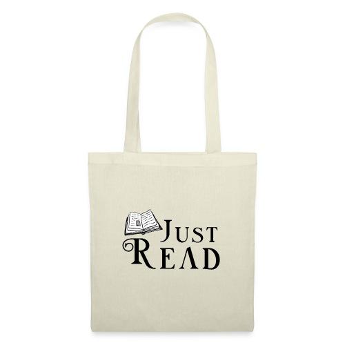 Just Read - Mulepose