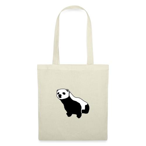 Polecat - Tote Bag
