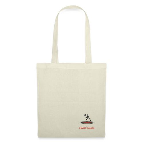 La Rivale.1 - Tote Bag