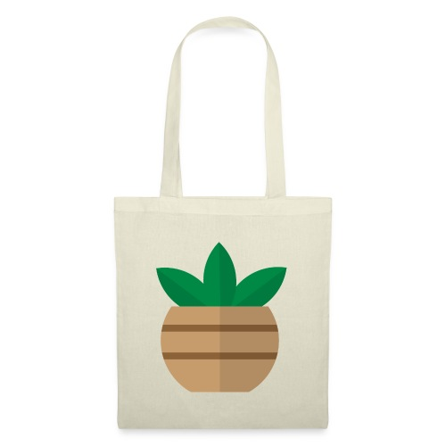 Plant - Mulepose