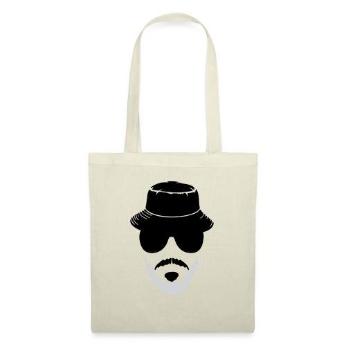 MELO Design - Tote Bag