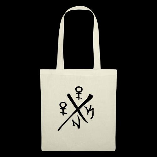 illusion Ink logo - Tote Bag