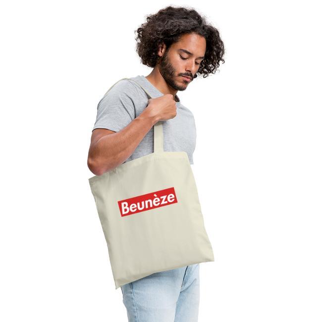 Beunèze