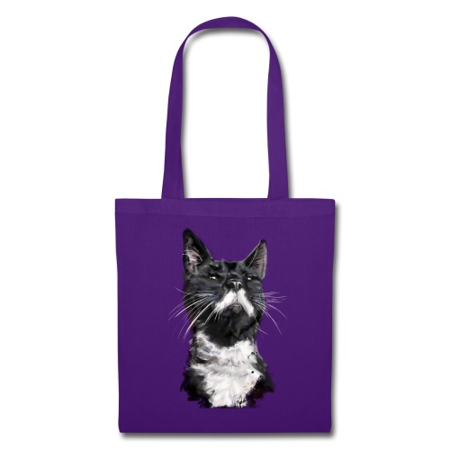 Stalin transparent02 png - Tote Bag
