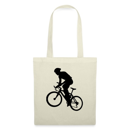 X-Country - Tote Bag