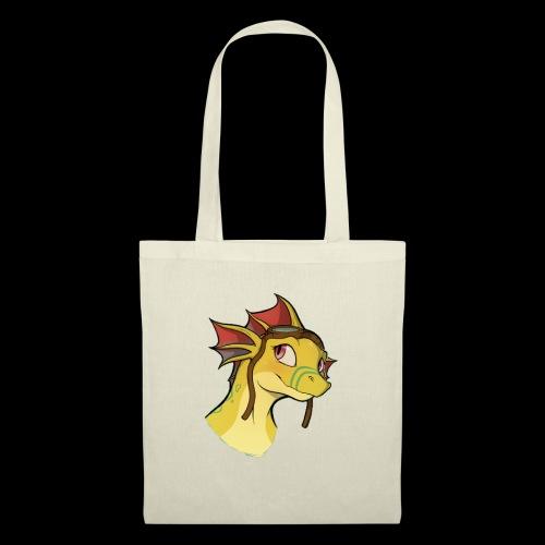 ADI - Tote Bag