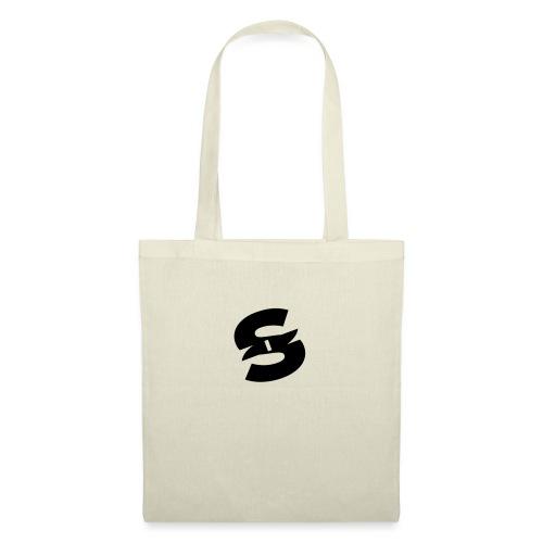 HIGHb - Tote Bag
