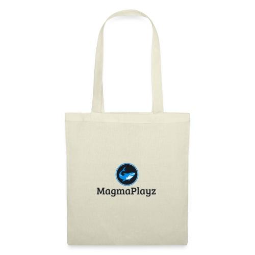MagmaPlayz shark - Mulepose