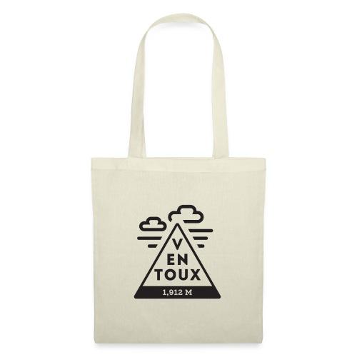 Ventoux Style01 NoFrame - Tote Bag