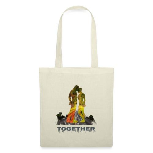 Together - Tote Bag