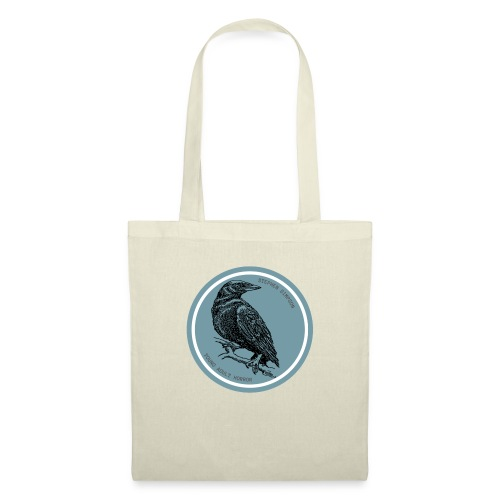 StephenSimpson Young Adult Horror - Tote Bag