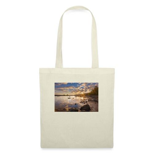 Lac - Tote Bag