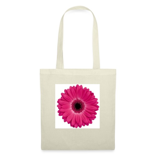 14314 - Tote Bag