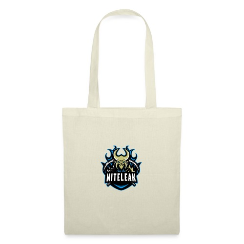 Niteleak merchandise - Mulepose