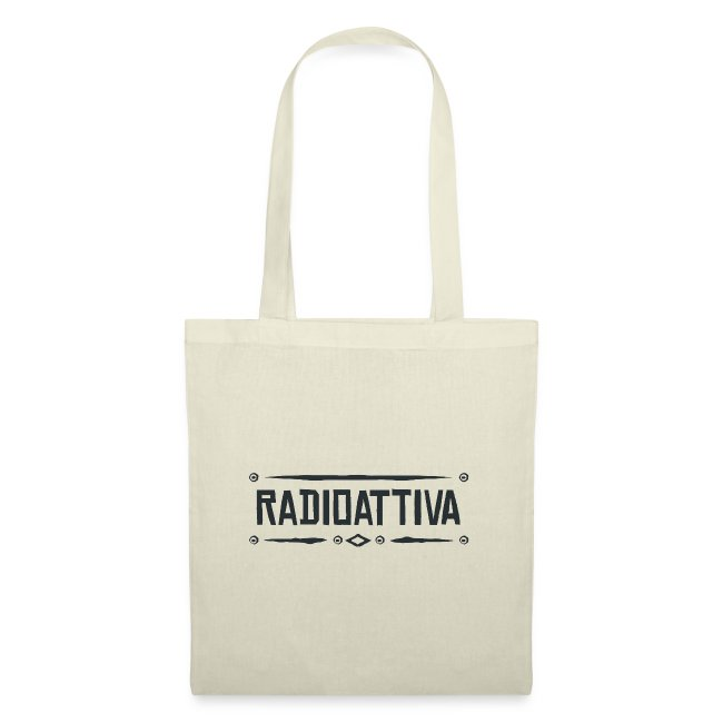 Radioattiva Vintage