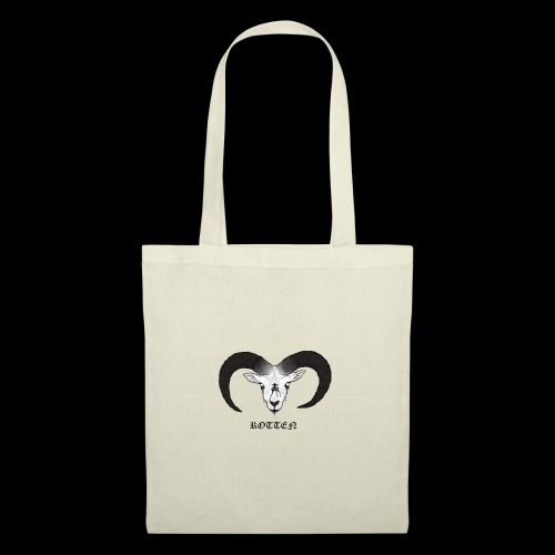 ROTTEN - Tote Bag