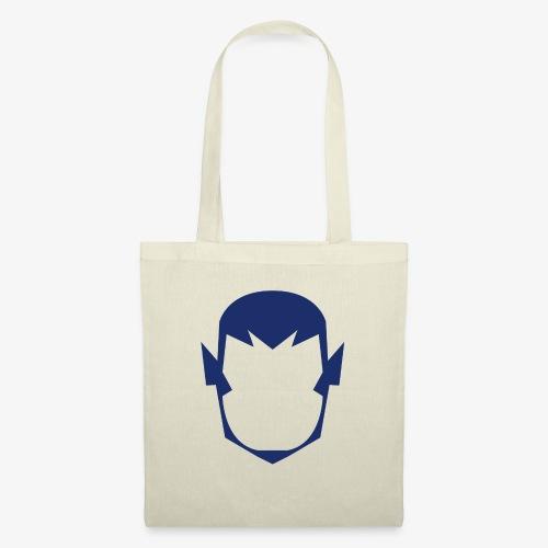 MASK 4 SUPER HERO - Tote Bag