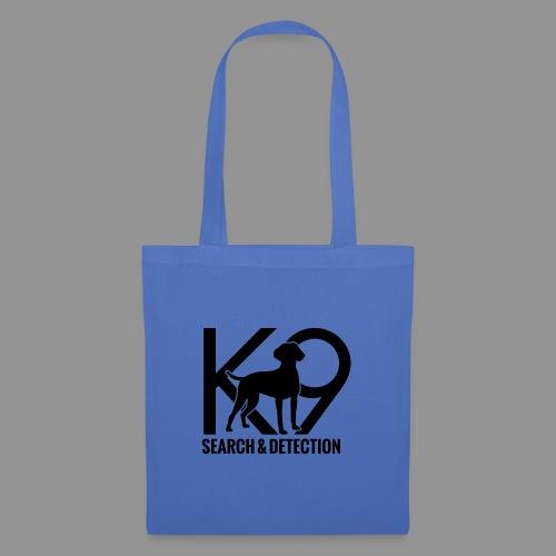 K-9 German Shorthaired Pointer - Tote Bag