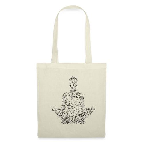 Mediter - Tote Bag