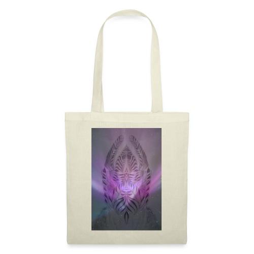 EYECATCHER - Tote Bag