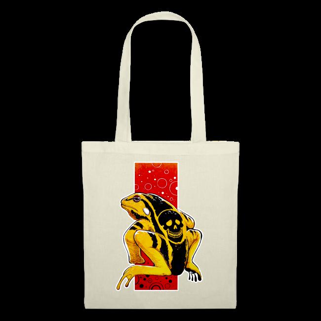 Death Frog
