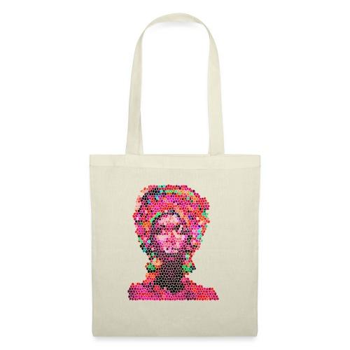S.HE BISSAP - Tote Bag